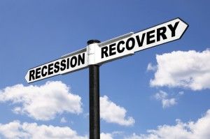 Business Borrowing Increases but is this Good or Bad?