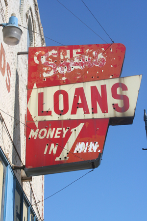 A Proven Way To Increase Your Chances of Getting a Peer-to-Peer Loan