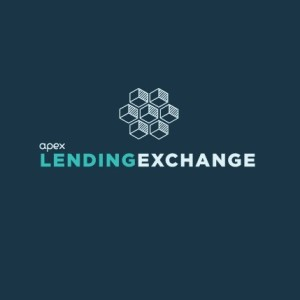Apex-Lending-Exchange