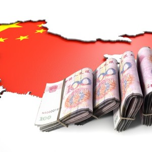 peer to peer lending in china