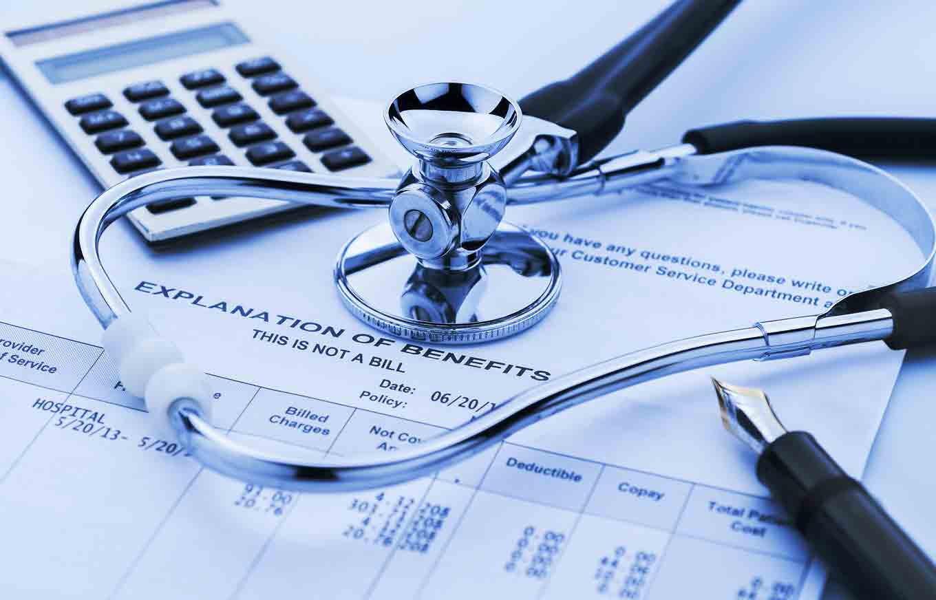 avoid medical debt
