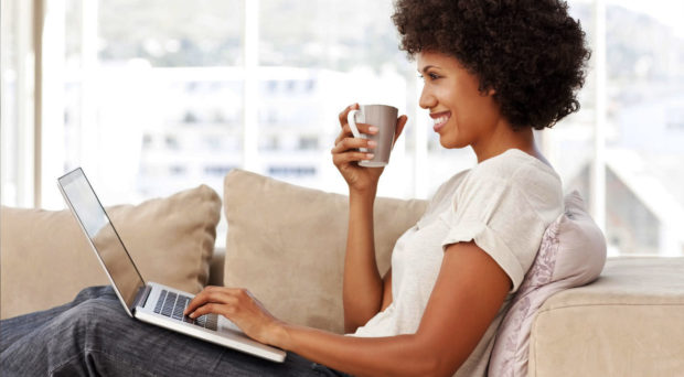 Online lenders responds to consumers