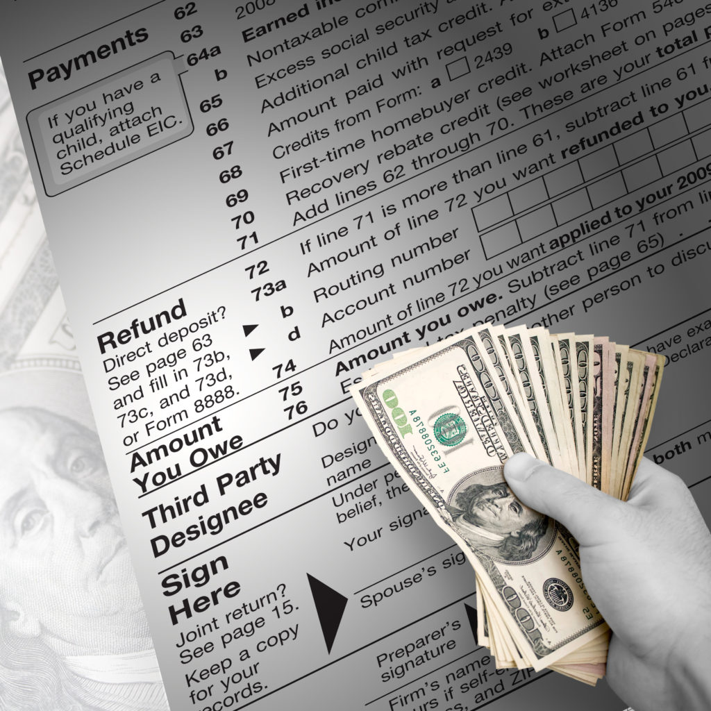 tax the sin to save the The navajo nation revenues from the sin tax will reportedly be channeled toward community wellness projects subscribe today and save up to 84% off the.