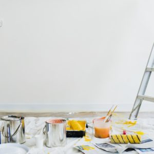 save money on your home remodel