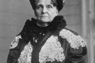 Hetty Green