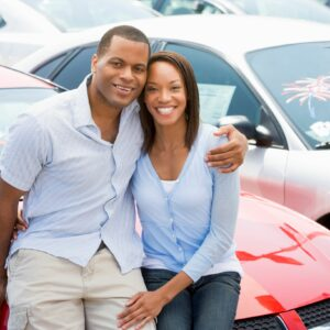 saving money on your car purchase